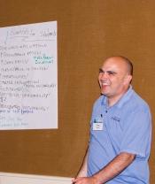 <h5>Work-Based Learning</h5>