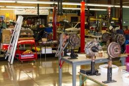 <h5>Best Ideas for Automotive</h5>