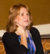 <h5>The Arizona Leadership Continuum: Working Session</h5>