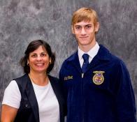 <h5>Matthew Focht - Scholarship Winner</h5>