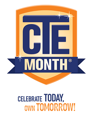 cte-month-logo_small
