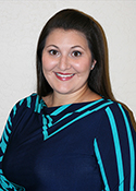 Melanie Lintz
