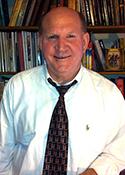 Randy Jarvis