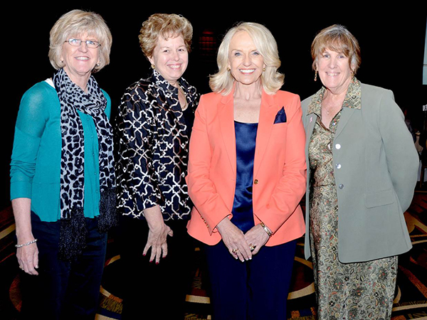 Gov_Brewer_and_CTE_Web