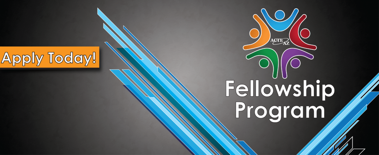 Fellows Application