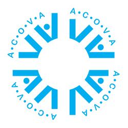 Acova Logo 2020