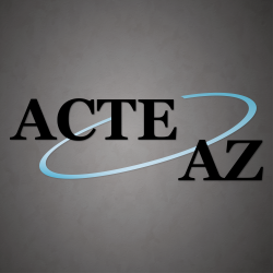acteaz_icon